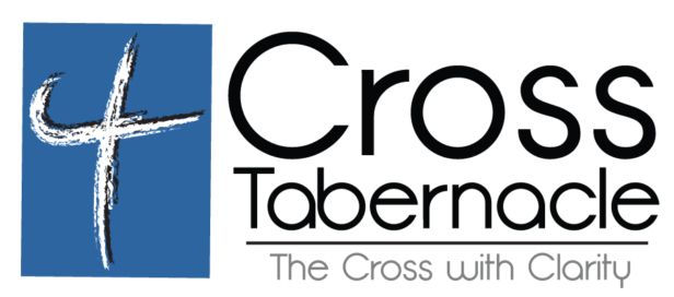 Cross Tabernacle